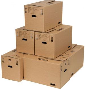 Umzugskartons Gunstig Kaufen Direkt Vom Hersteller Mypack