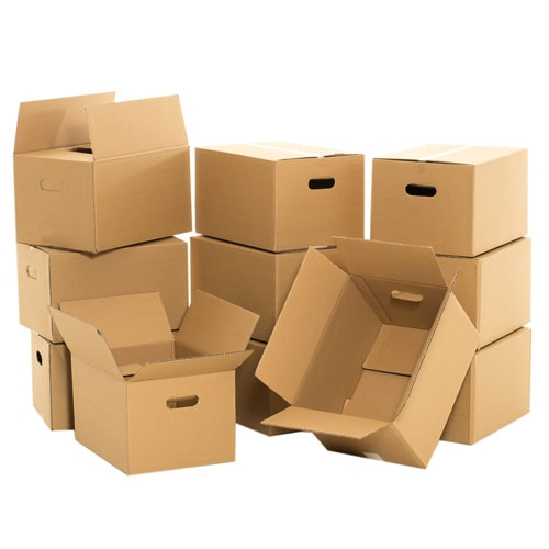 umzugskartons 600x330x340mm myprofi mypack 24. Black Bedroom Furniture Sets. Home Design Ideas