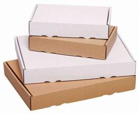 karton kartonagen online kaufen beim hersteller mypack. Black Bedroom Furniture Sets. Home Design Ideas