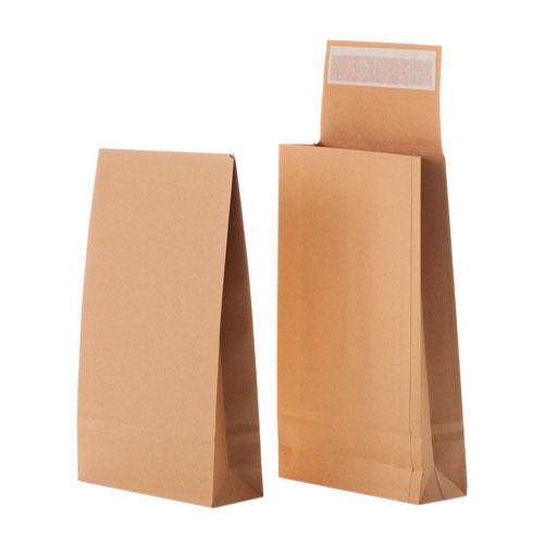 faltentaschen din b4 braun 250 x 353 x 40 mm hier g nstig kaufen mypack 24. Black Bedroom Furniture Sets. Home Design Ideas
