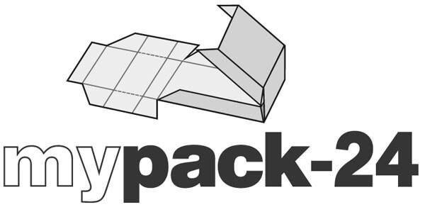 mypack-24